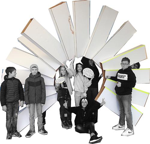 drumrum Raumschule /////////////// 089-SO-2019