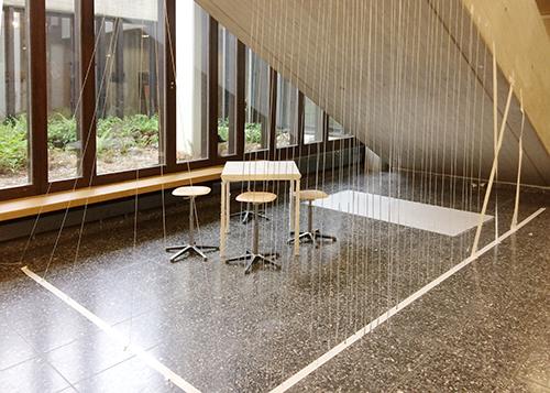 drumrum Raumschule /////////////// 085-ZH-2019
