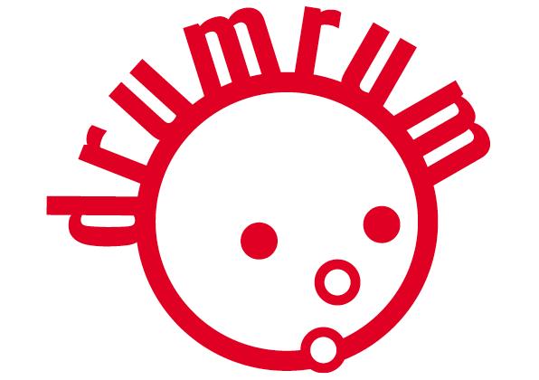 drumrum Raumschule /////////////// 061-BS-2020-P