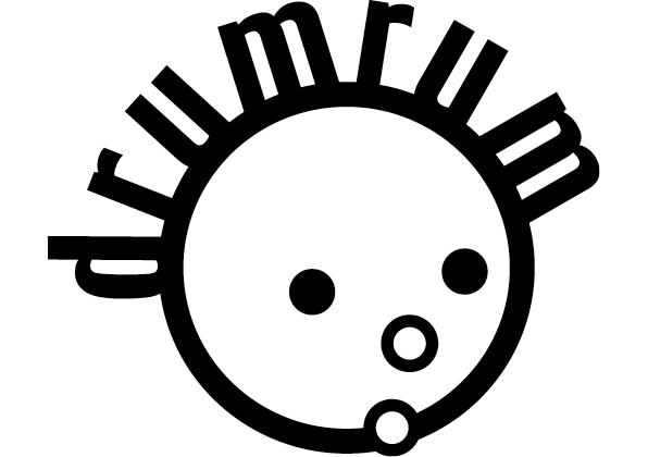drumrum Raumschule /////////////// 096-BS-2020-1